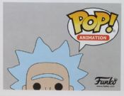 Pop! Animation
